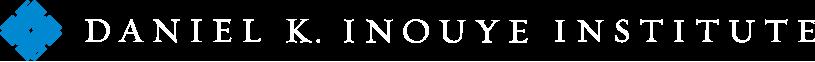 Daniel K. Inouye Institute Logo